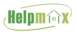 Helpmax logo