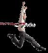 fotolia_43762303 jumpman100