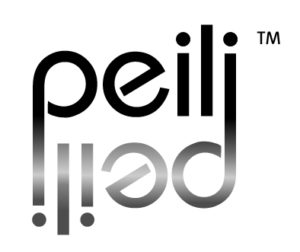 peili_logo