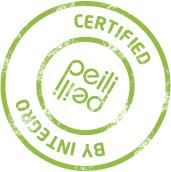 peili_stamp